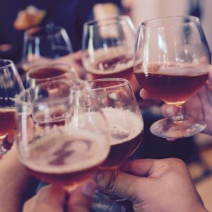 The Best Beers in Tampa Bay