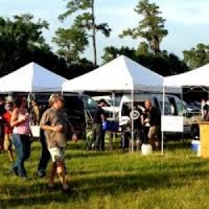 Get Ready for the 2nd Annual Bad A** Beer Fest!