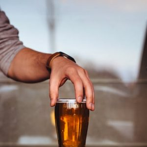 This Father's Day, Give Your Dad the Gift of Beer