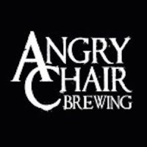 Untapped: Angry Chair Brewing
