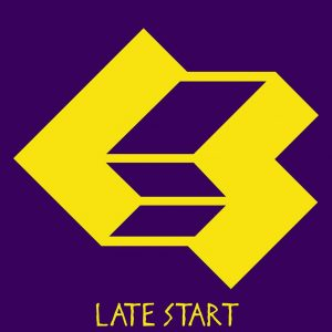 Brewery Added: Late Start Brewery