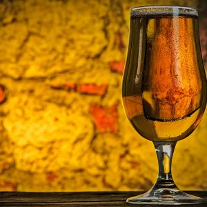Local Craft Beer Pairings for Your Thanksgiving Feast